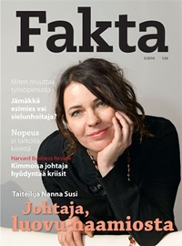 Fakta (FI) 3/2010