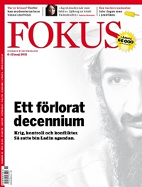 Fokus 18/2011