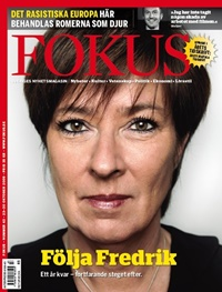 Fokus 43/2009