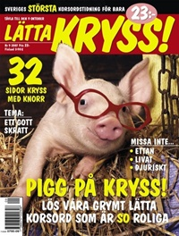 Ltta Kryss 9/2007