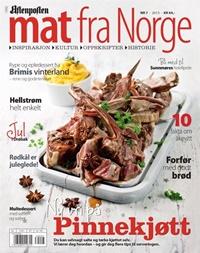 Vakre hjem interiør magasin