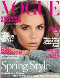 Vogue (UK Edition) (UK) 10/2010