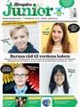 Aftenposten Junior 48/2015