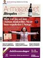 Aftenposten Helg 282/2014