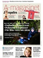 Aftenposten Helg 317/2014