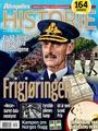 Aftenposten Historie 4/2015