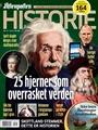 Aftenposten Historie 5/2014