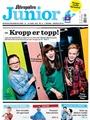 Aftenposten Junior 12/2015