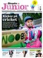 Aftenposten Junior 34/2014