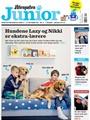 Aftenposten Junior 41/2014