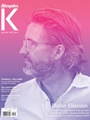 Aftenposten K  8/2014