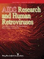 Aids Research And Human Retroviruses 12/2010