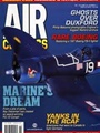 Air Classics 2/2011