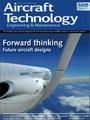 Aircraft Maintenance Technology 1/2015