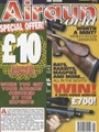 Airgun World 7/2006