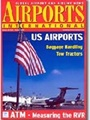 Airports International 9/2006
