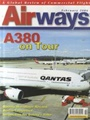 Airways (UK Edition) 7/2006