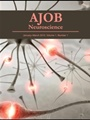 Ajob Neuroscience 1/2010