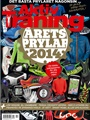 Aktiv Träning 12/2014