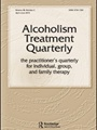 Alcoholism Treatment Quarterly 1/2010