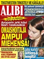 Alibi 9/2015