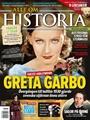 Allt om Historia 14/2015