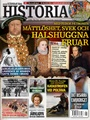 Allt om Vetenskap Historia 6/2016