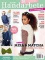 Allt om handarbete Stickmagasin 5/2015