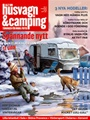 Allt om Husvagn & Camping 7/2006