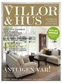 Allt om Villor & Hus 1/2012