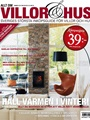 Allt om Villor & Hus 4/2010
