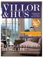 Allt om Villor & Hus 4/2011