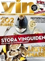 Allt om Vin 10/2011