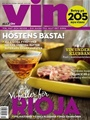Allt om Vin 10/2012