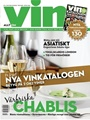 Allt om Vin 2/2012