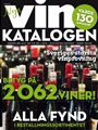 Allt om Vin 4/2012