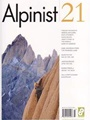 Alpinist Magazine
