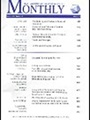 American Mathematical Monthly 9/2006