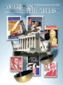 American Philatelist 7/2009