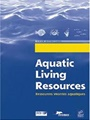 Aquatic Living Resources 1/2000