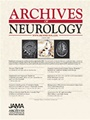 Archives Of Neurology 8/2010