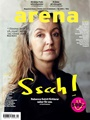 Arena 2/2015