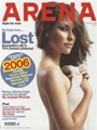 Arena UK 7/2006