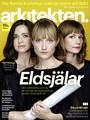 Arkitekten 9/2014
