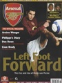 Arsenal Football Club 7/2006