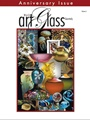 Art Glass Quarterly 7/2009