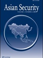Asian Security 1/2010