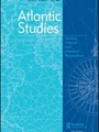 Atlantic Studies 1/2006
