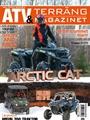 ATV & Terrängmagazinet 2/2015
