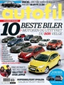 Autofil 1/2012
